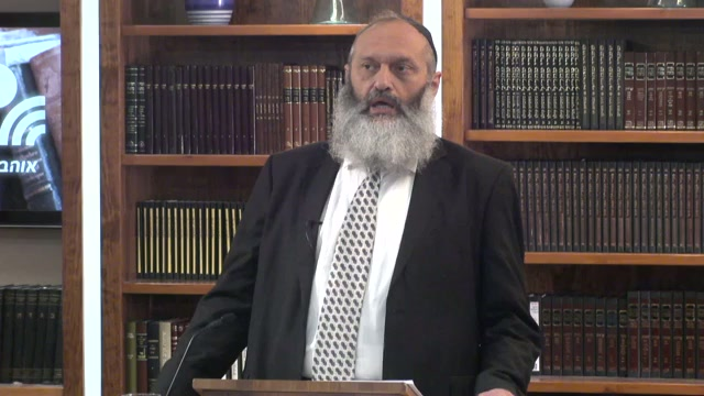 נבואה ישראלית