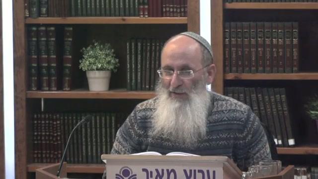 התדרדרותה של ממלכת שלמה - הפער בין מעלת הכלל לשחיתות הפרט