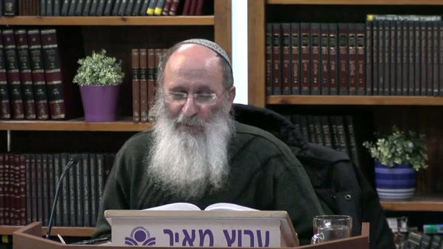 חדירת הקדרות הגויית אל היהדות