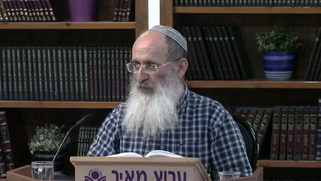 השימוש של הלאומיות הישראלית המתחדשת באתאיזם