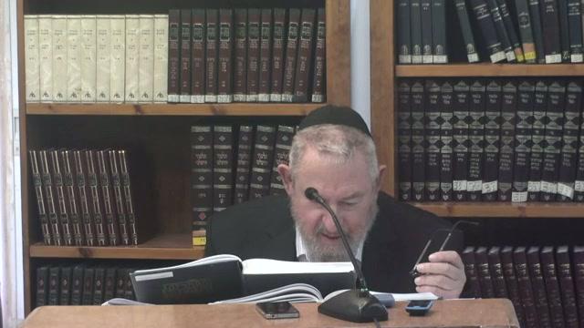 מדוע קידוש החודש היא המצוה הראשונה שנצטוו בה ישראל?