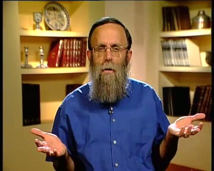 חינוך ילדינו למאמץ רוחני בעידן של טכנולוגיה מפנקת - פינה מספר 72