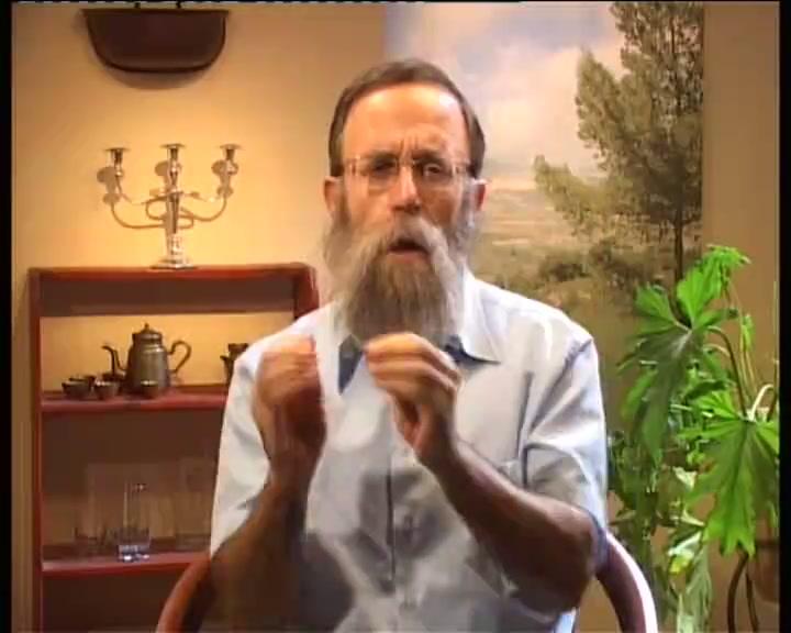 באהבה ובאמונה – כיסודות בחינוך המשפחתי – פינה מספר 76