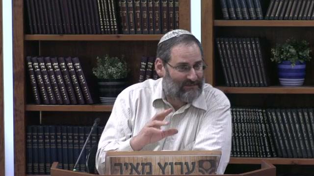 גזרת הגויים שלא לקרוא בתורה - ומה שיצא ממנה - ריבוי הלימוד של ישראל בנביאים ובכתובים