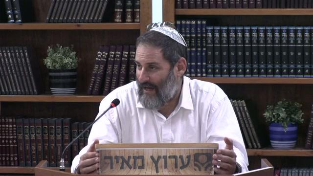 ההתקרבות בין המלכות בישראל ובין הנביא אלישע