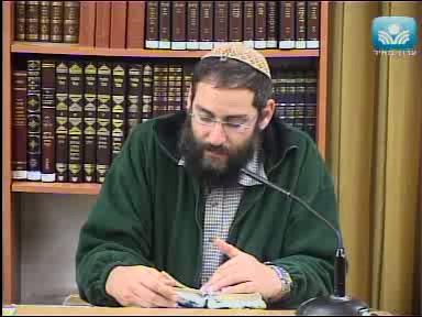 חלוקת מלכות ישראל - התיקון שבקריעה