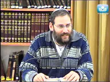 שושלת עומרי ואחאב והופעת אליהו הנביא
