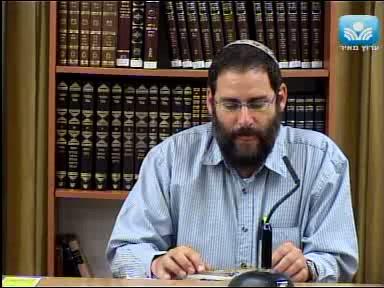 נסיון אליהו הנביא להחזיר את המאזן שבין בחירה חופשית לשכר ועונש