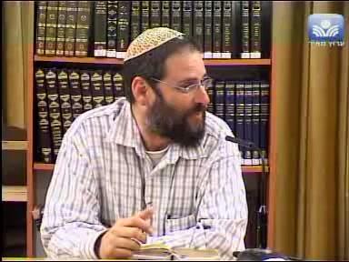 אליהו - מהתל - מתפלל - ושוחט את נביאי השקר