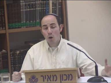 האם לשחרר מחבלים תמורת חייל ישראלי שבוי