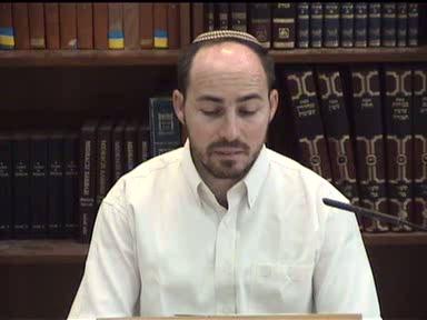 מעמד האישה - האם בעיני היהדות הנשים הן סוג ב ?
