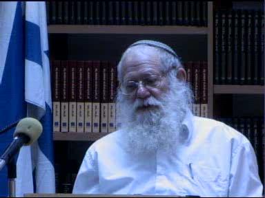 זכותה של ארץ ישראל