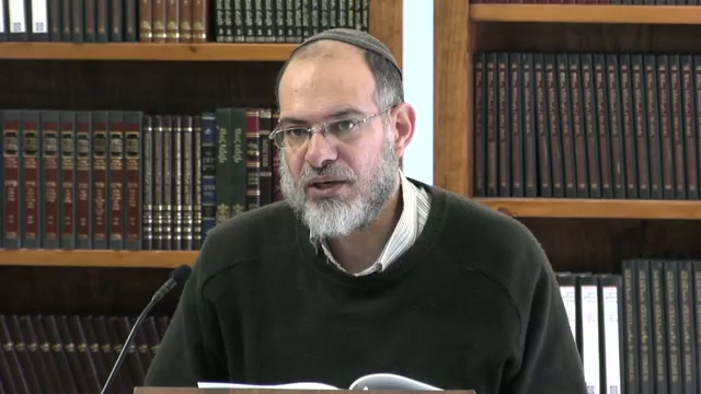 ירידת ישראל והעולם בחטא העגל
