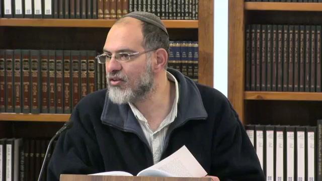 האם ההבדל שבין ישראל לעמים הוא במספר המצוות בלבד ?