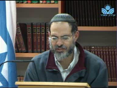 איבוד סגולת ישראל וכריתה מעם ישראל - האם זה יתכן ?