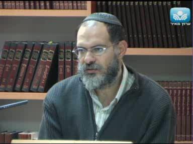 החלת קדושה במציאות על ידי בית דין שבארץ ישראל