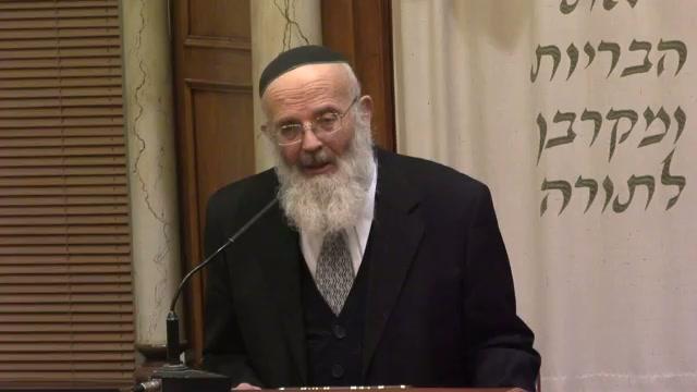 ההבדל בין שנאת אחשוורוש לישראל לשנאת המן הרשע