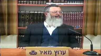 הרב חיים דוד הלוי - בעל ספר  מקור חיים