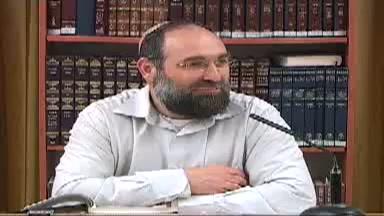 הבית הישראלי - למה עלינו לשאוף ?