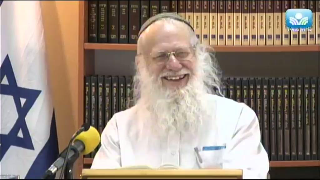 הספרות הישראלית