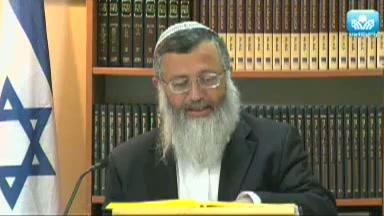 """רבי ישראל בעל שם טוב זצ""""ל מייסד החסידות"""