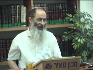 המחשבה על דבר ארץ ישראל
