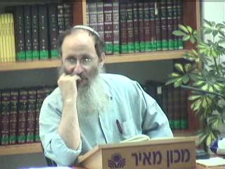 """אורות א""""י פסקה ד הטבע הישראלי ושייכותו לארץ ישראל"""