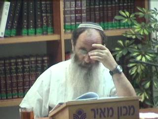 """אורות א""""י פסקה ה - הדמיון של ארץ ישראל"""