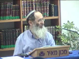 ישראל ותחייתו פסקה א