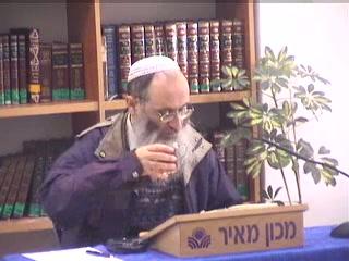 מהמחלוקות בין היהדות לנצרות - המושג סגולת ישראל - ישראל ותחייתו פסקה ד
