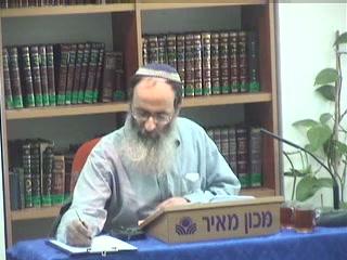כנסת ישראל שואפת לתיקון העולם בכל מלואו - ישראל ותחייתו פסקה י
