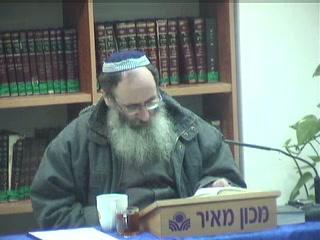 מה ההבדל בין הסוד לבין הנגלה בתורה - ישראל ותחייתו פסקאות יא,יב
