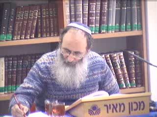 החילונות - סיום המאמר ישראל ותחייתו - פסקה לב
