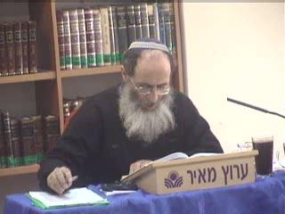 מה מחיה את היהדות בגולה