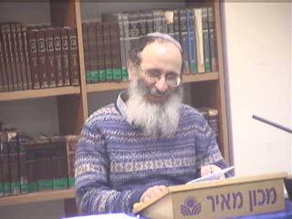 סדר הגאולה ותחיית האומה בארץ ישראל