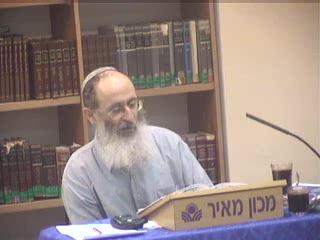 המשורר הישראלי