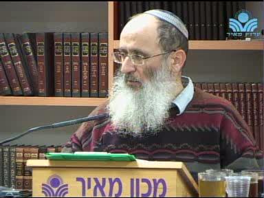 """""""סתרי תורה מביאים את הגאולה משיבים את ישראל לארצו"""""""
