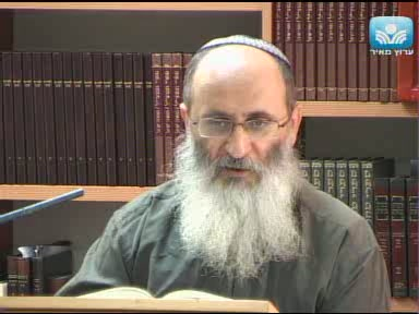 מוסריות מדינת ישראל - כן אנחנו המדינה הכי מוסרית ולכן שונאים אותנו