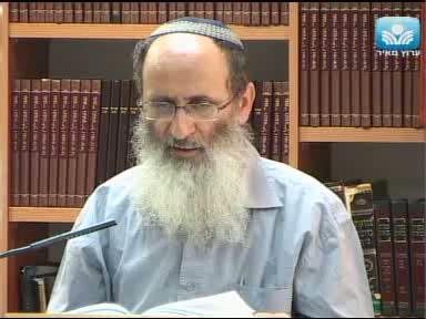 בית ראשון ובית שני האידיאה הדתית המצב הישראלי ויחוסו לאנושות