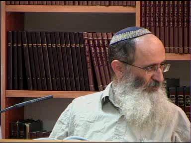 """רק בישראל - גילוי האידיאה האלוהית ע""""י הלאומיות"""