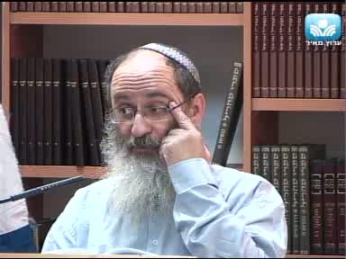 התאחדות האידיאות בכנסת ישראל בתחיתה בארצה ,רשמי דרכיה ופעולותיה