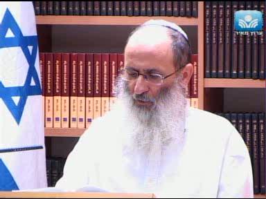 """""""זיווגא שלים של כנסת ישראל בקודשא בריך הוא"""""""