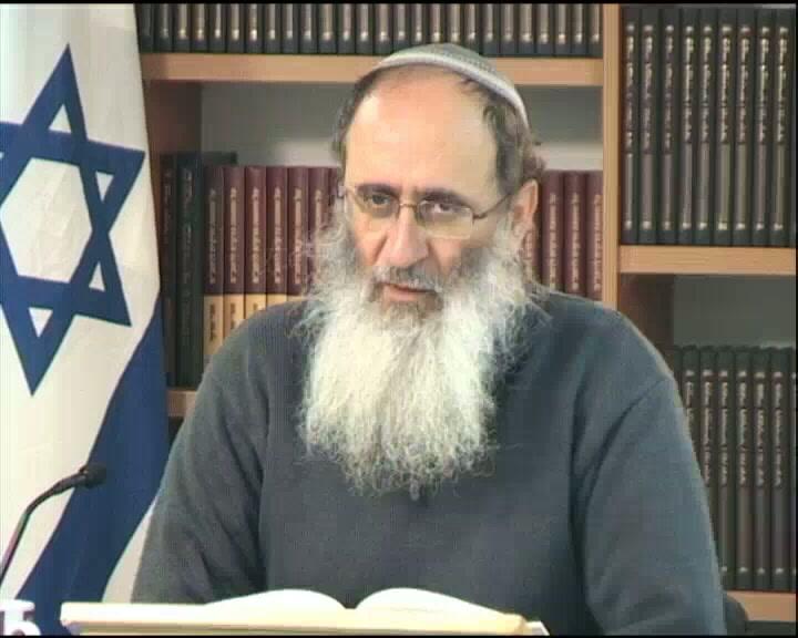 מה מביא לאהבת ישראל?