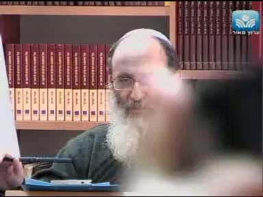 מדינת ישראל - האם יש מצוה בהקמתה?  עיון במצות ישוב ארץ ישראל - חלק א