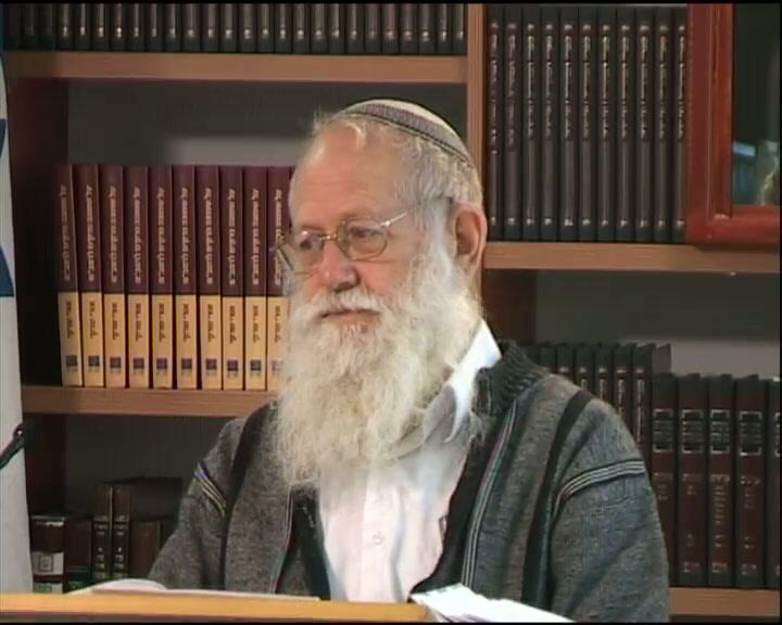 אותיות התורה והנשמה בארץ ישראל