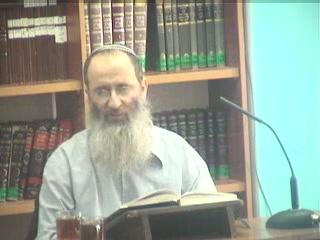 גזרת השמד שהיתה על יהודי תימן - עמוד קיא