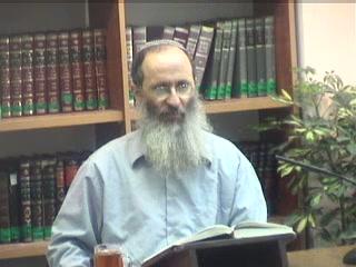 היחס בין מלכות וסמכות דתית בעם ישראל ,באיסלם ובנצרות