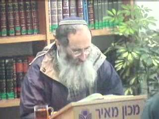 לפיכך אחינו כל בית ישראל