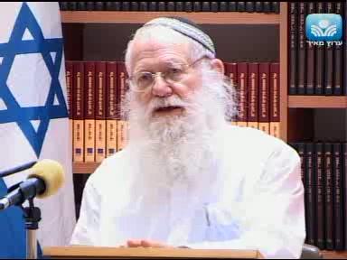 האיזון בין החומר והרוח במדינת ישראל