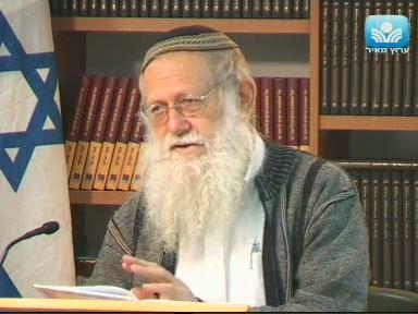 ישראל מספרים תהילת ה